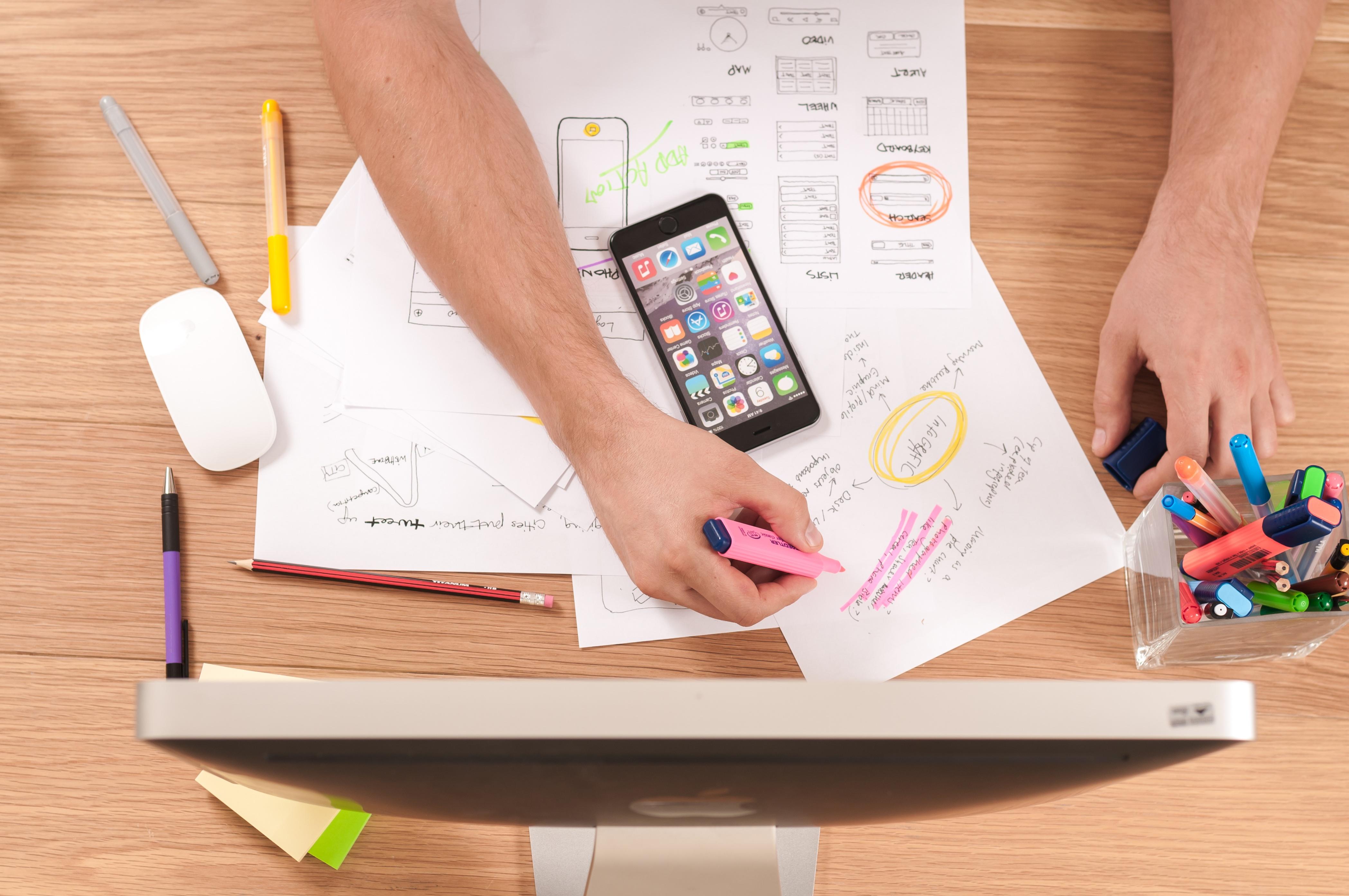 5 Načina za marketing u subagenturi