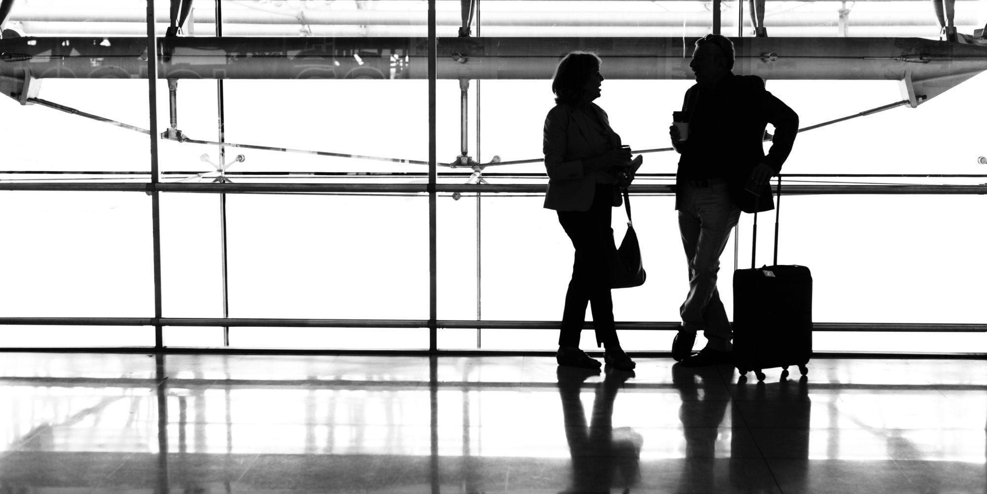 Avio kompanije pod istragom zbog algoritama pomoću kojih razdvajaju sedišta saputnika kako bi putnici bili primorani na doplatu za spajanje sedišta